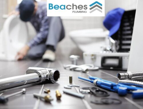 Blog Emergency Plumbing Services